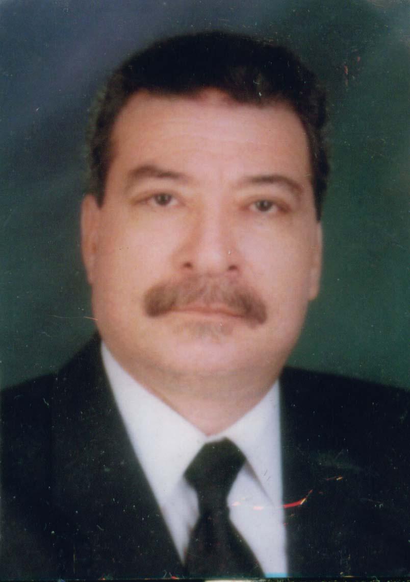 المحاسب/ عبد السلام محمد سلطان