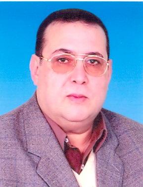 المهندس/ محمد حافظ الزاهد