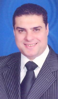 الأستاذ/ السيد كامل السيد محمد دراج