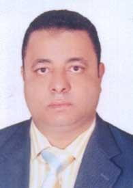 المحاسب/ عبدالحميد احمد محمد عطا الله