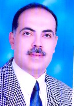 المحاسب/ محمد محمود عبدالمقصود
