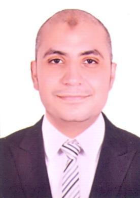 الدكتور/ محمود السيد احمد خليل